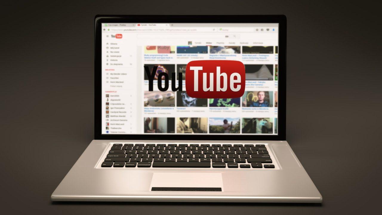 【ジャンル毎の傾向は?】人気YouTuberの動画通信量を検証してみた!!
