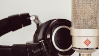 【通信量を節約!!】Zoom会議で音声のみのデータ量を調査してみた!