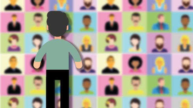 【注意点は1つだけ】Zoom参加人数と通信量の関係を徹底調査!