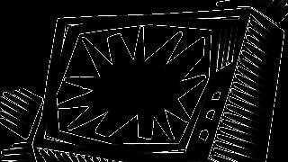 【画面やiPhoneiPadが消えた!】Zoom画面共有でデスクトップが共有できない時の対処方法