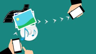 【BGMの通信量は?】Zoomで音楽を流す時のデータ量を調べてみた!