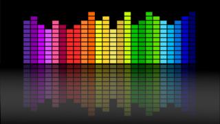 【BGMをシェア!】Zoomで音楽を高音質に共有する方法!!