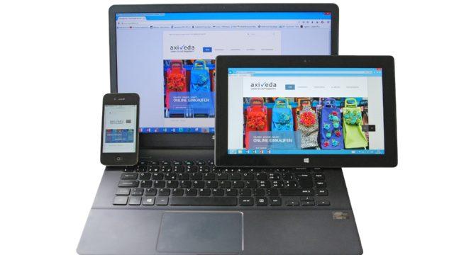 【Zoom画面共有】iPhoneiPadの映像と音声をパソコンに取り込みシェアする方法
