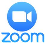 zoomとは